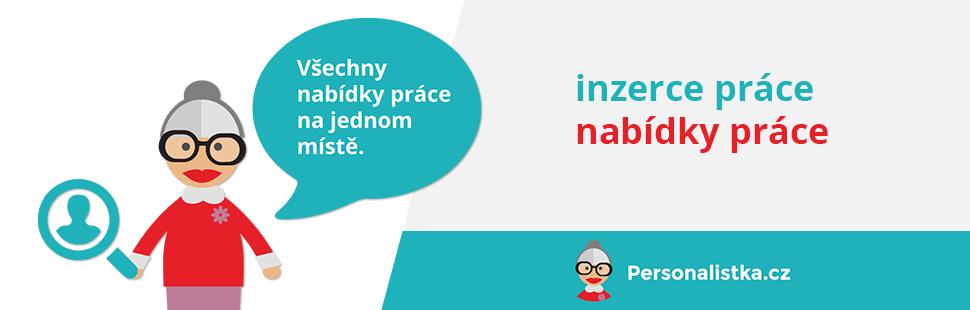 personalistka-cz-banner