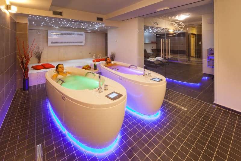 spa-virivky-cz-wellness_panorama_hotelm800x600