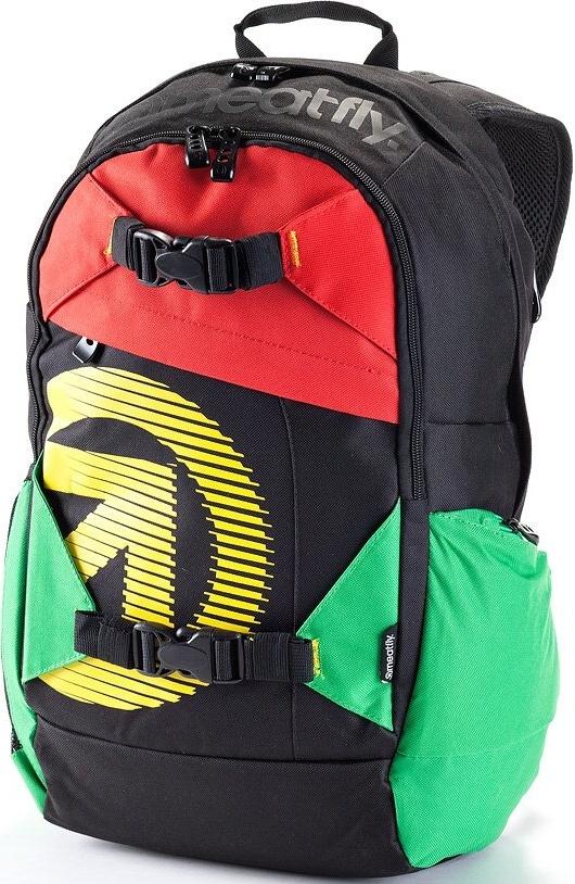 Jaké parametry by měl mít kvalitní školní batoh   273cda4704